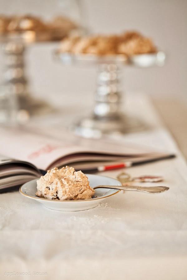 Königlich und köstlich rezepte und geschichten britisches königshaus
