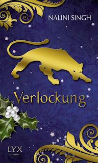 http://fantasybooks-shadowtouch.blogspot.co.at/2015/10/nalini-singh-verlockung.html
