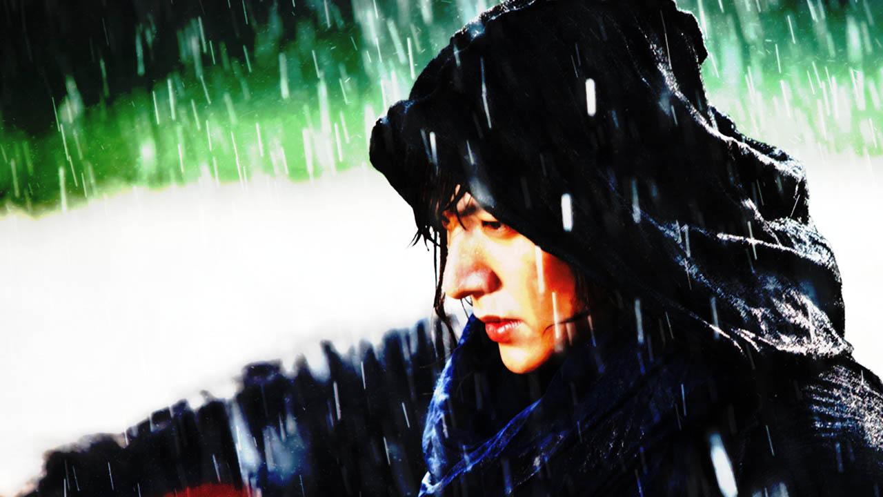 Poze din film  Faith-korean-dramas-32447812-1280-720