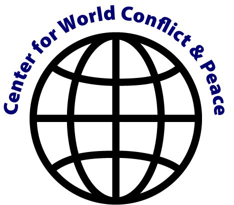 CWCP: Specializing in Global Politics & Security
