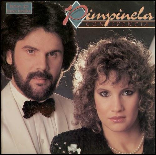 http://www.pimpinela.net/discografia.php