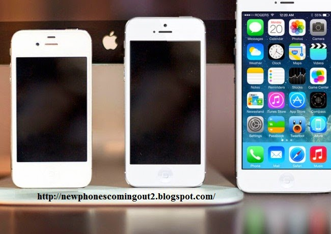 http://newphonescomingout2.blogspot.com/2014/06/the-production-of-iphone-6-next-month.html