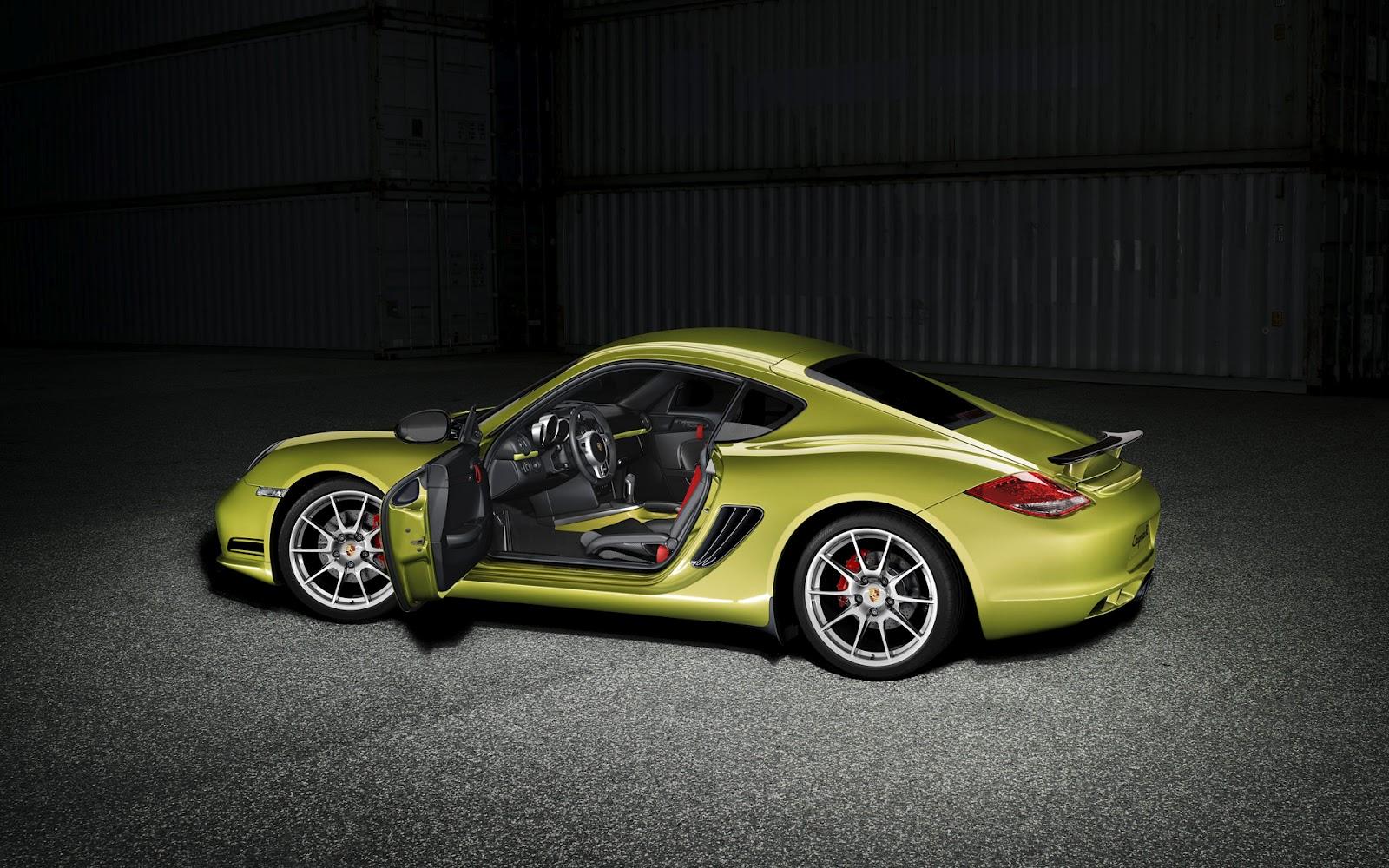 http://2.bp.blogspot.com/-WUWm6zuFaN8/UBfqDbOJh2I/AAAAAAAAAmQ/ne7n1k2n9hU/s1600/wallpaper-Porsche+Cayman+R+Exterior.jpg