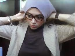 Bokep Indonesia Update Hijab Mesum Part 15