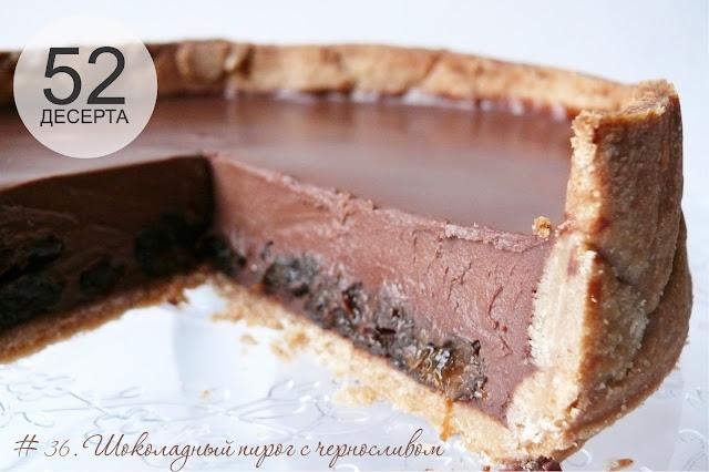 Торт ленинградский фото рецепт