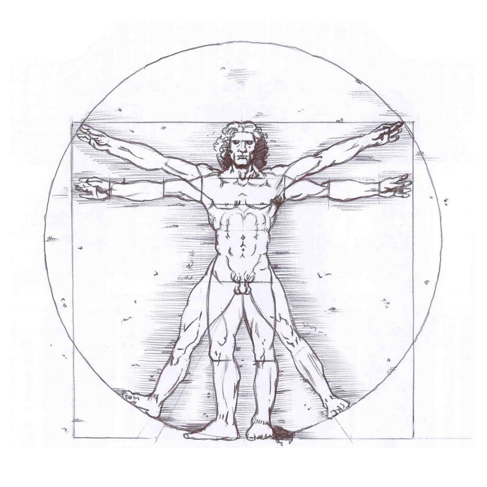 Tecnologia antropometria ergonomia seguridad y medio for Antropometria y ergonomia en arquitectura