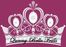 Queeny Belle Frills