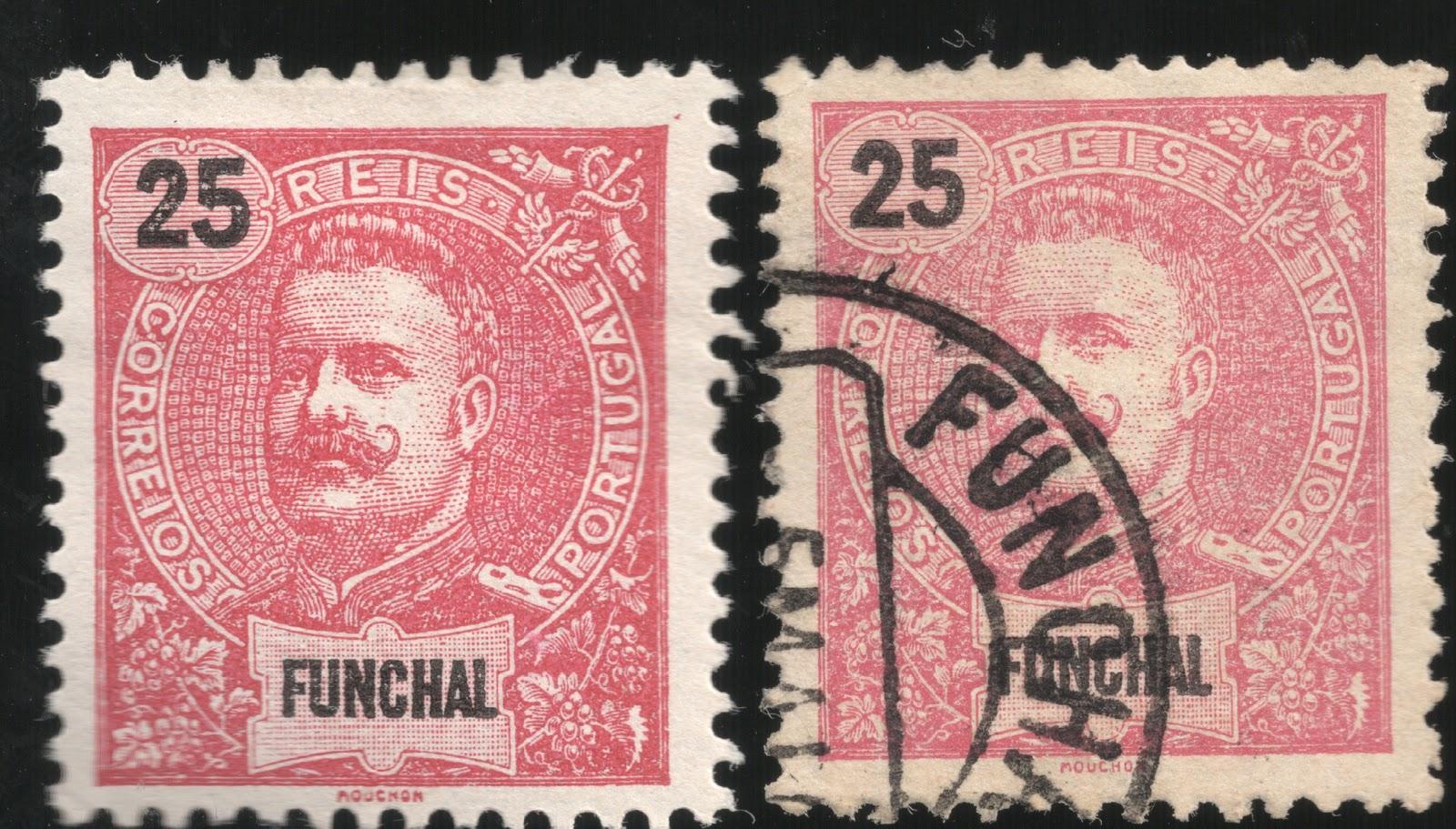 http://2.bp.blogspot.com/-WUZyByq34Ek/Tx26O8WTqpI/AAAAAAAAB-Y/Eg1_8grnybs/s1600/Scan_Funchal2020b.jpg