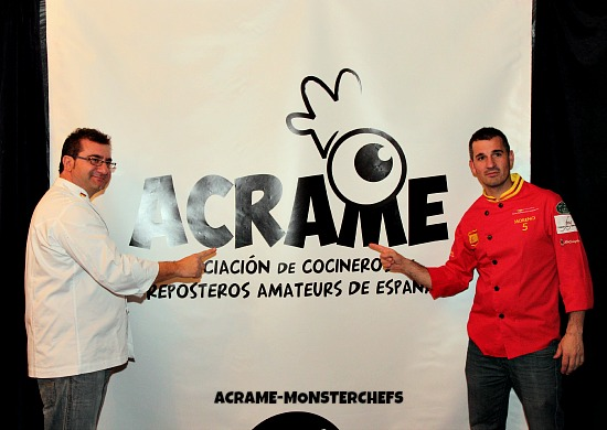 asociacion-cocineros-reposteros-amateurs-acrame