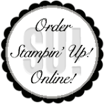 SHOP STAMPIN' UP 24/7!