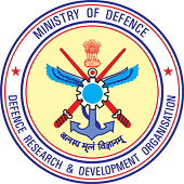 DRDO Welder at CVRD, Chennai