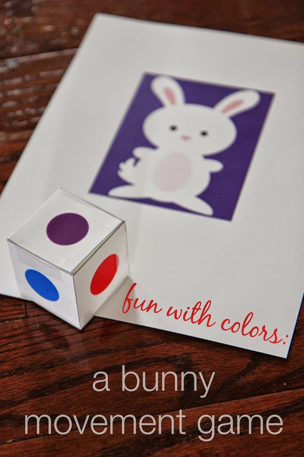 Coloring games for toddlers online - Bunny Movement Game Download Image Color Game Online Toddlers