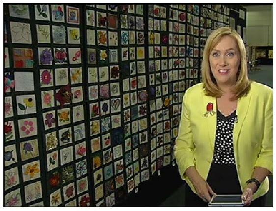 Jenny Woodward Facebook Jenny Woodward Did The Friday
