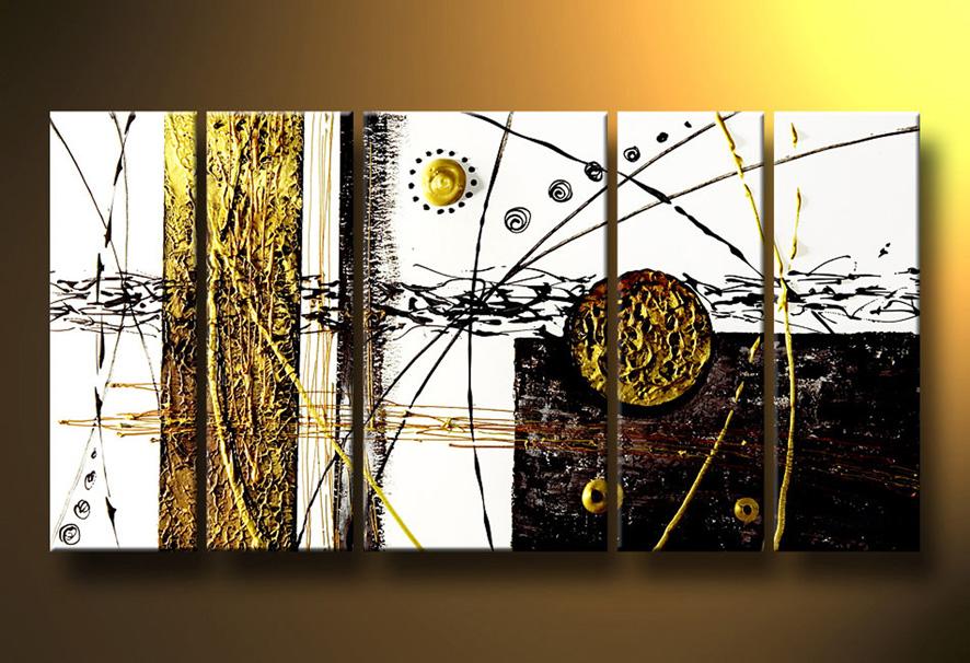 Im genes arte pinturas pinturas abstractos modernos acr lico for Imagenes de cuadros abstractos con relieve