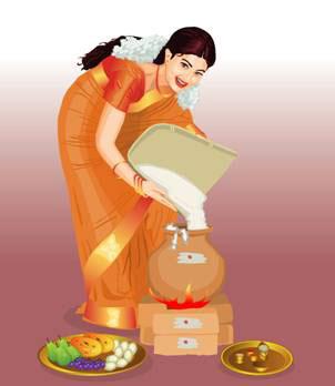 Bhumi Pooja Muhurat 2013 | Shankhu.