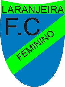 Laranjeira Futebol Clube