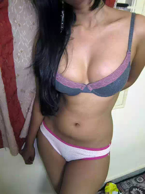 suman removing bra   nudesibhabhi.com