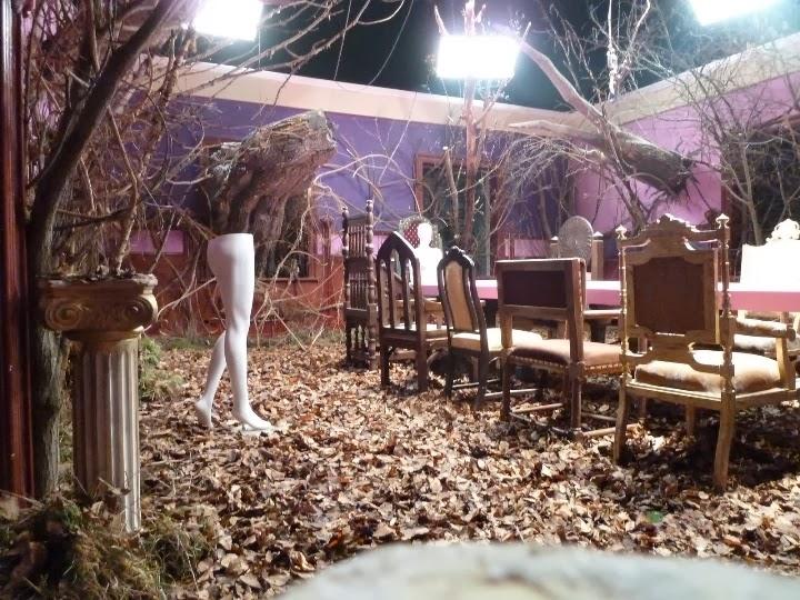 Jessie J ТВ клип 1