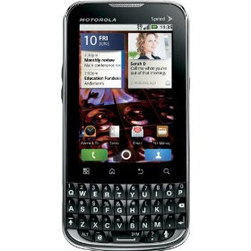 verizon wireless login motorola xprt android phone sprint rh verizonwireless login blogspot com