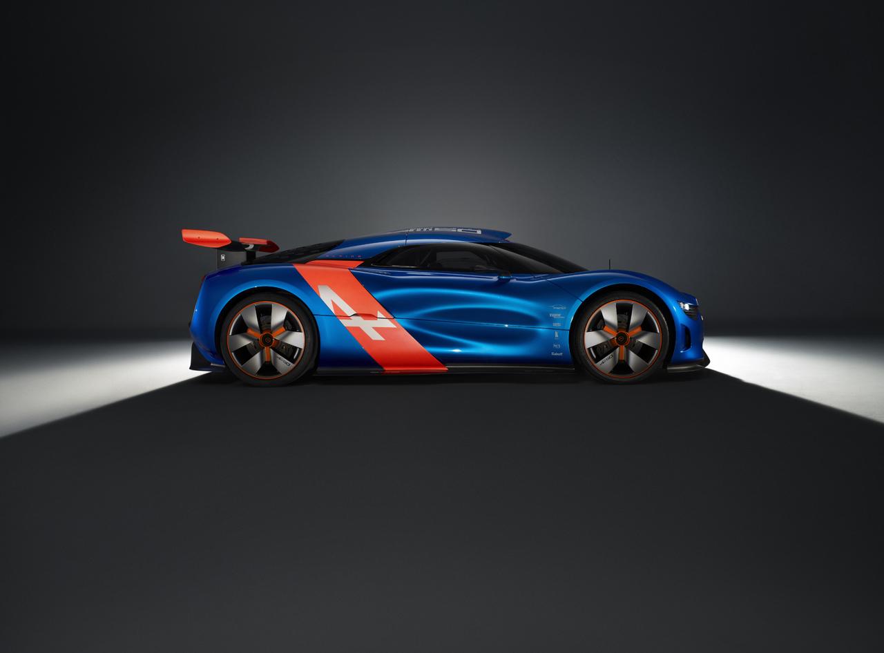 http://2.bp.blogspot.com/-WUgvmk4q8LE/T8ce1M_uerI/AAAAAAAADnc/mm5IbzR6y-E/s1600/Renault+Alpine+A110-50+supercar+sports+cars+%252817%2529.jpg