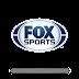 PES6 l Hino Fox Sports na hora do GOL l By Breno