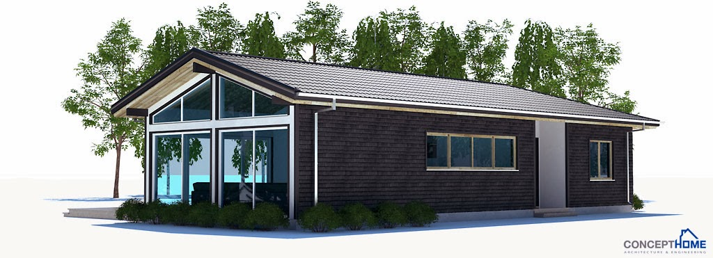affordable home plans affordable home plan ch217