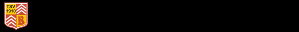 TSV Berkersheim