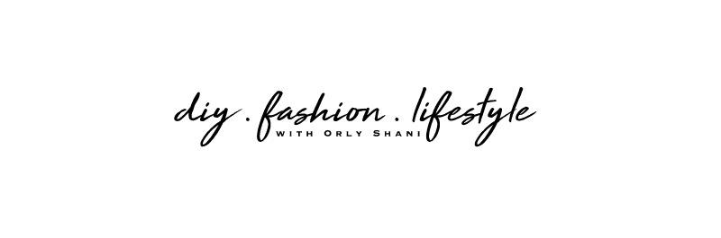 diy. fashion. lifestyle.