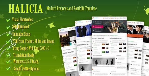 http://2.bp.blogspot.com/-WUmk6nByN_Q/T3wwy54oIfI/AAAAAAAAGq8/j7FarNY0SfA/s1600/dalih-wordpress-theme.jpg