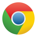 Free download google chrome terbaru gratis