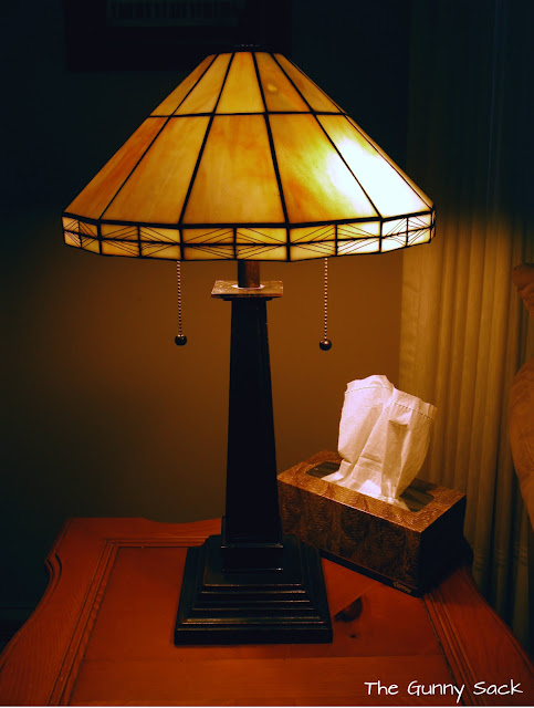 this is the table lamp that used to have a matching floor lamp. Black Bedroom Furniture Sets. Home Design Ideas