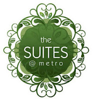 Suites at Metro