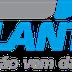 Dabi Atlante - 65 anos de inovações!