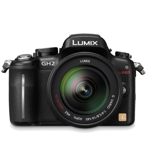 Panasonic GH2 Review and Price