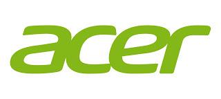 Harga Laptop/Notebook Acer Terbaru Juli 2013