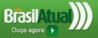 Rádio Brasil Atual - programação que valoriza os trabalhadores