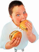 Problemas de Sobrepeso Adolescentes BieneSaludAlgoM.com