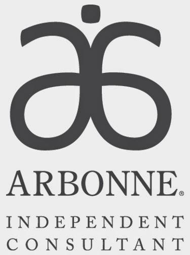 My Arbonne