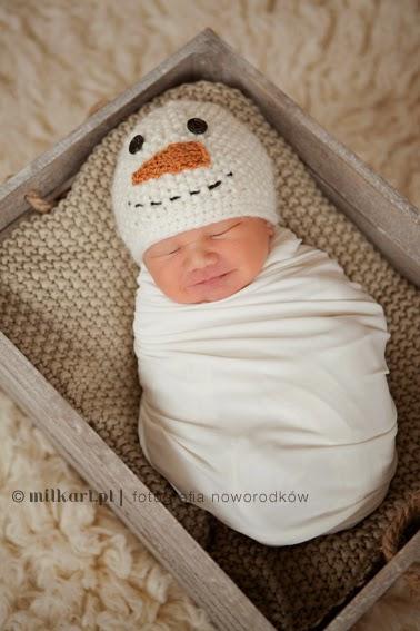 sesja fotograficzna dziecka, artystyczne zdjęcia noworodków, fotograf niemowlęcy, studio MILKart