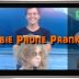 Zombie Prank Phone