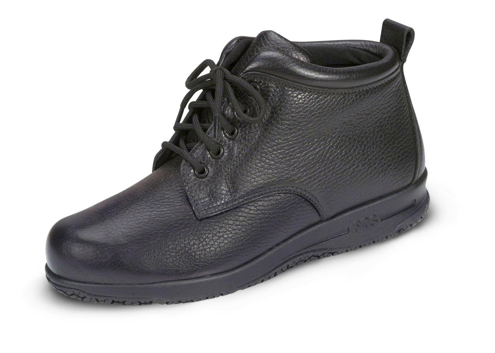 ensor s comfort shoes betty s alpine slip