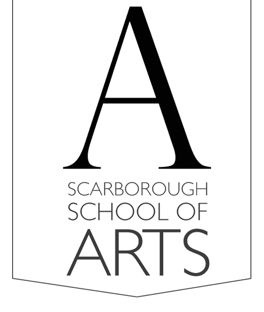 Scarborough School of Arts