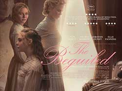 The Beguiled 2017 English Full Movie 795MB WEB DL 720p at freedomcopy.com