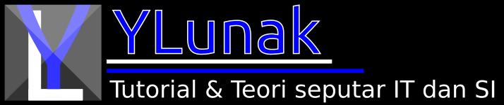 YLunak