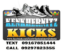 Kenkhernitz Kicks