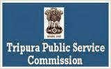 TPSC Sub-Inspector Excise Recruitment 2013