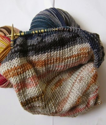 Rowan Yarn Is One of the Most Popular Yarns to Use for Your Project