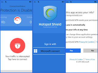 Hotspot shield se-up login Microsoft, Setting, tools, upgrade, windows, mobile phone, mobile phone inside, windows inside, directly, setting windows phone, windows mobile phones, tools windows, tools mobile phone, upgrade mobile phone, setting and upgrade, upgrade inside, upgrade directly