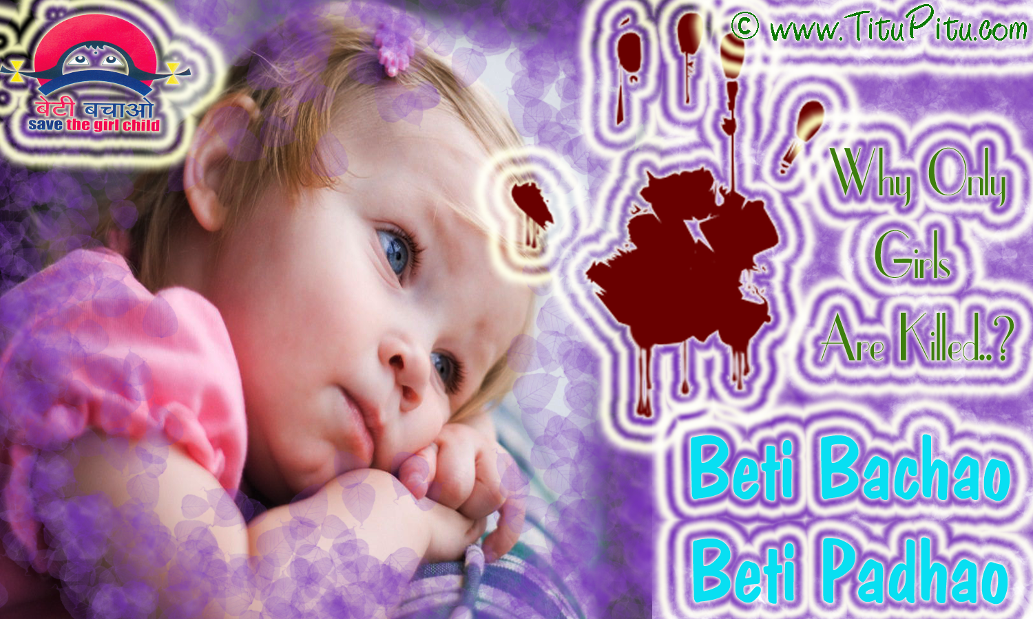 beti bachao abhiyan Beti bachao abhiyan latest breaking news, pictures, videos, and special reports from the economic times beti bachao abhiyan blogs, comments and archive news on economictimescom.