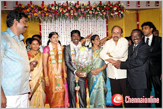 tamil actor actress wedding photos wedding pictures